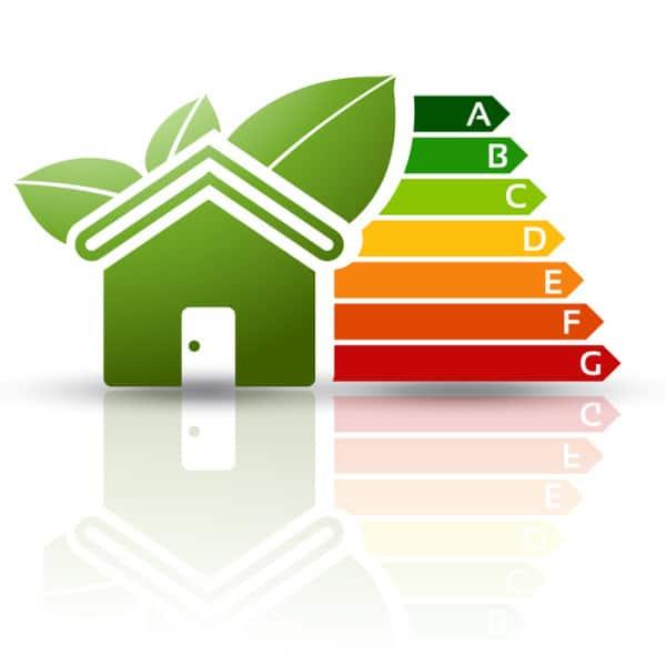 Eletrobrás e Inmetro lançam Etiqueta de Eficiência Energética em Edificações