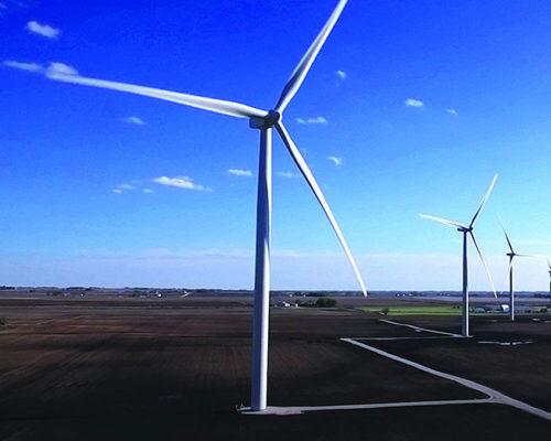Energia Eólica 2