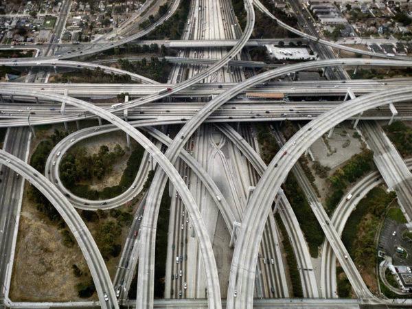 Pontes e Viadutos com Concreto Celular ECOPORE