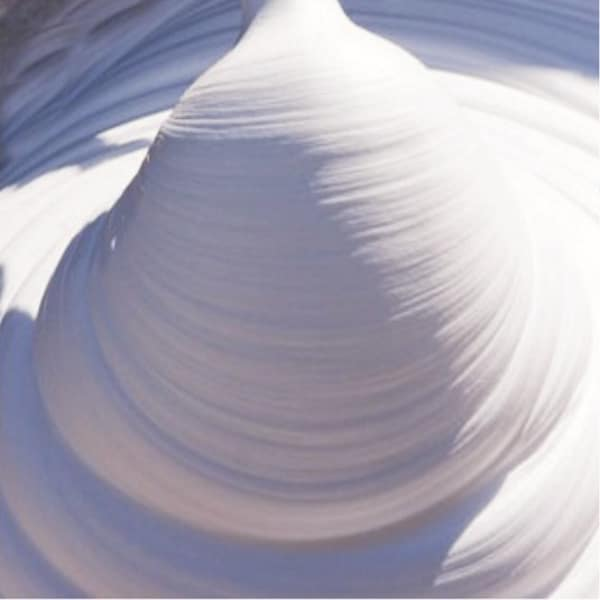 ECOFOAM - Aditivo Espumante para Concreto Celular